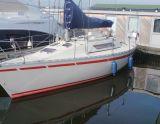 Beneteau First 30E, Voilier Beneteau First 30E à vendre par Serry, Jachtwerf & Jachtmakelaardij