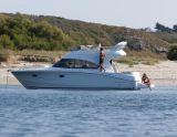 Beneteau Antares 36, Bateau à moteur Beneteau Antares 36 à vendre par Serry, Jachtwerf & Jachtmakelaardij