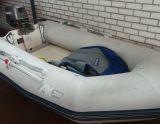 Bombard AX-300, RIB et bateau gonflable Bombard AX-300 à vendre par Serry, Jachtwerf & Jachtmakelaardij
