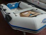 Zoom 260 RIB, RIB og oppustelige både  Zoom 260 RIB til salg af  Serry, Jachtwerf & Jachtmakelaardij