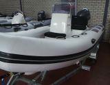 Brig Falcon 450 L, RIB et bateau gonflable Brig Falcon 450 L à vendre par Serry, Jachtwerf & Jachtmakelaardij