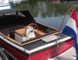 The CAB 575, Annexe The CAB 575 à vendre par Serry, Jachtwerf & Jachtmakelaardij