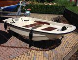 Boston Whaler Sport 9 Ft, Bateau à moteur Boston Whaler Sport 9 Ft à vendre par Serry, Jachtwerf & Jachtmakelaardij