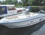 Rancraft RM 22, Motorjacht Rancraft RM 22 hirdető:  Serry, Jachtwerf & Jachtmakelaardij