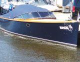 Fineliner 33 Hybride, Schlup Fineliner 33 Hybride Zu verkaufen durch Serry, Jachtwerf & Jachtmakelaardij