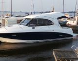 Beneteau Antares 30 S, Bateau à moteur Beneteau Antares 30 S à vendre par Serry, Jachtwerf & Jachtmakelaardij