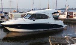 Beneteau Antares 30 S, Motorjacht Beneteau Antares 30 S te koop bij Serry, Jachtwerf & Jachtmakelaardij