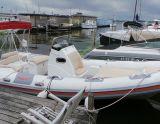 MarSea 170SP, RIB et bateau gonflable MarSea 170SP à vendre par Serry, Jachtwerf & Jachtmakelaardij