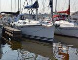 Dufour 325 Grand Large, Barca a vela Dufour 325 Grand Large in vendita da Serry, Jachtwerf & Jachtmakelaardij