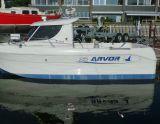 Arvor 25, Bateau à moteur Arvor 25 à vendre par Serry, Jachtwerf & Jachtmakelaardij