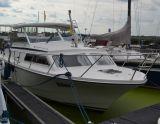 Marco 860 AK, Motor Yacht Marco 860 AK til salg af  Serry, Jachtwerf & Jachtmakelaardij