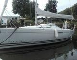 Beneteau First 21.7 S, Voilier Beneteau First 21.7 S à vendre par Serry, Jachtwerf & Jachtmakelaardij