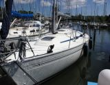 Bavaria 37 Cruiser, Voilier Bavaria 37 Cruiser à vendre par Serry, Jachtwerf & Jachtmakelaardij