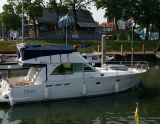 Beneteau Antares 13.80, Motoryacht Beneteau Antares 13.80 Zu verkaufen durch Serry, Jachtwerf & Jachtmakelaardij