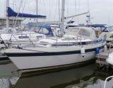 Compromis 909, Voilier Compromis 909 à vendre par Serry, Jachtwerf & Jachtmakelaardij