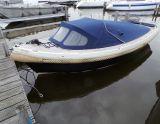 Interboat 19, Annexe Interboat 19 à vendre par Serry, Jachtwerf & Jachtmakelaardij
