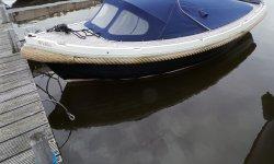 Interboat 19, Sloep Interboat 19 te koop bij Serry, Jachtwerf & Jachtmakelaardij