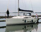Jeanneau Sun Odyssey 32, Sejl Yacht Jeanneau Sun Odyssey 32 til salg af  Serry, Jachtwerf & Jachtmakelaardij