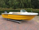 Almar 430 D, Bateau à moteur Almar 430 D à vendre par Serry, Jachtwerf & Jachtmakelaardij