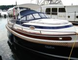 Makma Caribbean 31 MKII, Annexe Makma Caribbean 31 MKII à vendre par Serry, Jachtwerf & Jachtmakelaardij
