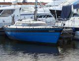 Friendschip 26, Segelyacht Friendschip 26 Zu verkaufen durch Serry, Jachtwerf & Jachtmakelaardij