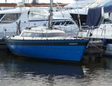 Friendschip 26, Парусная яхта Friendschip 26 для продажи Serry, Jachtwerf & Jachtmakelaardij