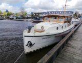 Kofferdeksalonkruiser Phoenix, Motoryacht Kofferdeksalonkruiser Phoenix Zu verkaufen durch Serry, Jachtwerf & Jachtmakelaardij