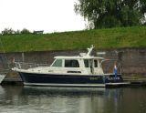 Sabre 40/42, Motoryacht Sabre 40/42 Zu verkaufen durch Serry, Jachtwerf & Jachtmakelaardij