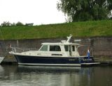Sabre 40/42, Моторная яхта Sabre 40/42 для продажи Serry, Jachtwerf & Jachtmakelaardij