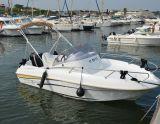 Beneteau Flyer 500 Sun Deck, Bateau à moteur Beneteau Flyer 500 Sun Deck à vendre par Serry, Jachtwerf & Jachtmakelaardij
