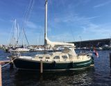 Midget 31, Sejl Yacht Midget 31 til salg af  Serry, Jachtwerf & Jachtmakelaardij