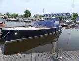 Fineliner 31, Tender Fineliner 31 in vendita da Serry, Jachtwerf & Jachtmakelaardij
