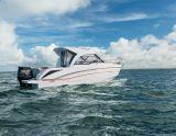 Beneteau Antares 7 OB, Motoryacht Beneteau Antares 7 OB Zu verkaufen durch Serry, Jachtwerf & Jachtmakelaardij