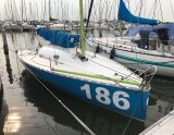 Pogo 650 Minitransat, Sejl Yacht Pogo 650 Minitransat til salg af  Serry, Jachtwerf & Jachtmakelaardij