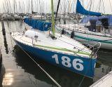 Pogo 650 Minitransat, Barca a vela Pogo 650 Minitransat in vendita da Serry, Jachtwerf & Jachtmakelaardij