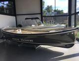 Seafury 730, Schlup Seafury 730 Zu verkaufen durch Serry, Jachtwerf & Jachtmakelaardij