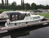 Crown Yacht 9.30, Motorjacht Crown Yacht 9.30 hirdető:  Serry, Jachtwerf & Jachtmakelaardij