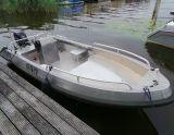 Alumax 450, Моторная яхта Alumax 450 для продажи Serry, Jachtwerf & Jachtmakelaardij