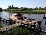 Interboat 25 Cabin, Schlup Interboat 25 Cabin Zu verkaufen durch Serry, Jachtwerf & Jachtmakelaardij