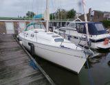 Beneteau Oceanis 321, Segelyacht Beneteau Oceanis 321 Zu verkaufen durch Serry, Jachtwerf & Jachtmakelaardij