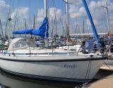 Compromis 888, Парусная яхта Compromis 888 для продажи Serry, Jachtwerf & Jachtmakelaardij
