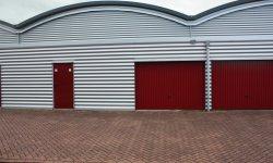 Exclusief Schiphuis Met Garage Heeg, Motorjacht Exclusief Schiphuis Met Garage Heeg te koop bij Serry, Jachtwerf & Jachtmakelaardij