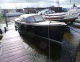 Admirals Tender 28 Classic, Bateau à moteur Admirals Tender 28 Classic à vendre par Serry, Jachtwerf & Jachtmakelaardij