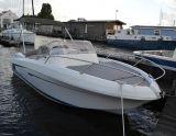 Beneteau Flyer 650 SUNdeck, Motor Yacht Beneteau Flyer 650 SUNdeck til salg af  Serry, Jachtwerf & Jachtmakelaardij