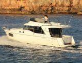 Beneteau Swift Trawler 30 Nieuw, Motoryacht Beneteau Swift Trawler 30 Nieuw Zu verkaufen durch Serry, Jachtwerf & Jachtmakelaardij