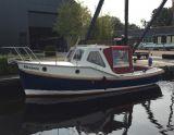Sea Angler 23, Bateau à moteur Sea Angler 23 à vendre par Serry, Jachtwerf & Jachtmakelaardij