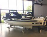 Alufleet 570, Тендер Alufleet 570 для продажи Serry, Jachtwerf & Jachtmakelaardij