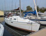 Beneteau Oceanis 311, Segelyacht Beneteau Oceanis 311 Zu verkaufen durch Serry, Jachtwerf & Jachtmakelaardij