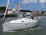 Beneteau Oceanis 331 Clipper, Voilier Beneteau Oceanis 331 Clipper à vendre par Serry, Jachtwerf & Jachtmakelaardij