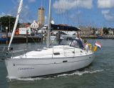 Beneteau Oceanis 331 Clipper, Segelyacht Beneteau Oceanis 331 Clipper Zu verkaufen durch Serry, Jachtwerf & Jachtmakelaardij